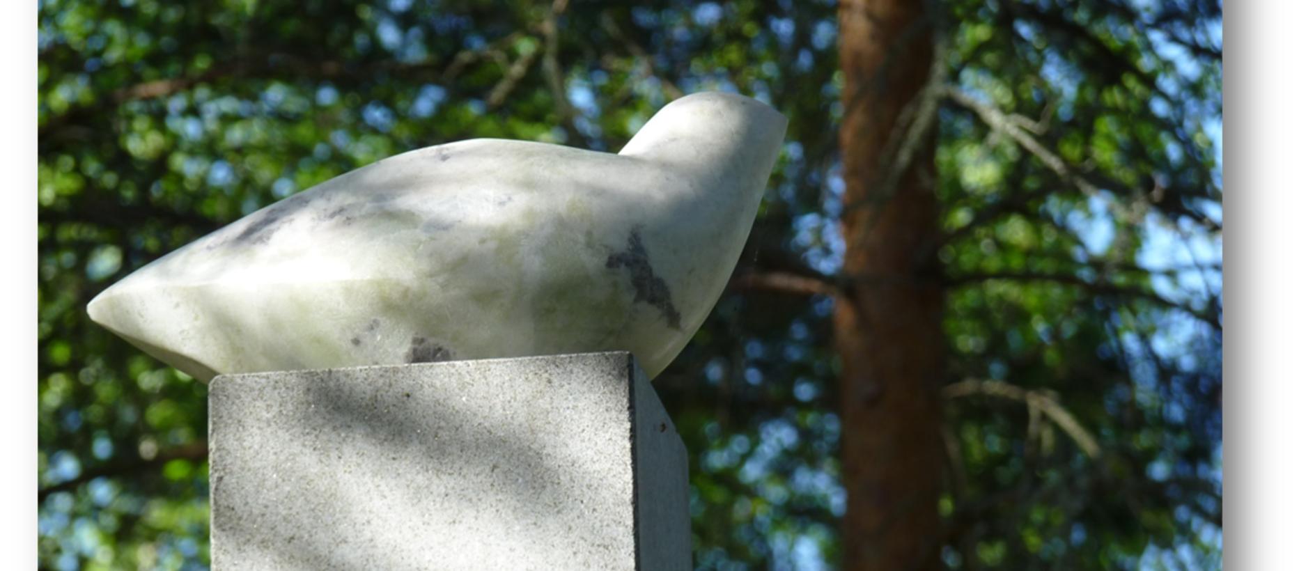 Vihikankaan hautausmaa