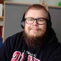 Samuli Pietiläinen