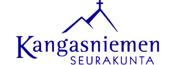 Kangasniemen seurakunta